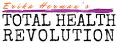 Erika Herman | TOTAL HEALTH REVOLUTION