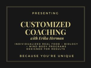 Custom-Coaching-with-Erika-ICON-1-300x225.jpg